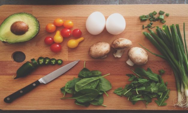 Meal Kits: Are They Worth The Cost?