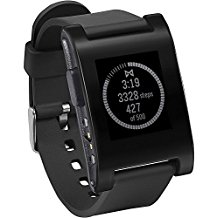 iwatch alternative pebble