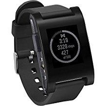 iwatch alternative pebble